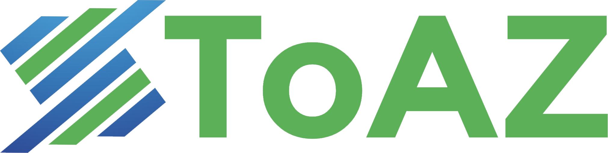 toaz.info logo
